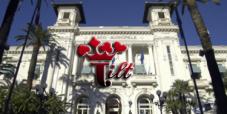 Questa settimana si torna in riviera per il Sanremo Poker Open da 25.000€ garantiti