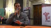 """Poker Tips – La """"guerra di bui"""" con Flavio Ferrari Zumbini"""