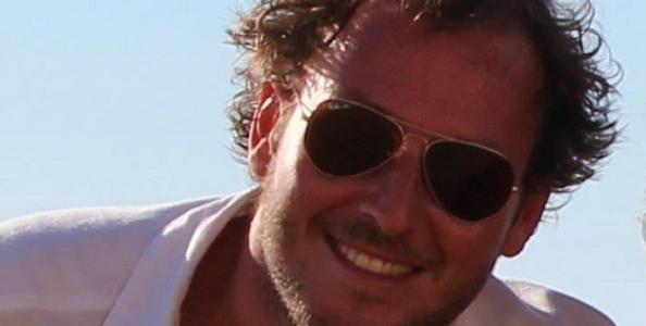 Reg identikit – Andrea 'makemefold' Emanuele, l'ultima gemma della 'scuola siciliana'!