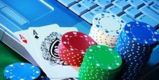 Il poker online in modalità torneo è in ripresa, cala il cash game: ecco i dati di maggio!