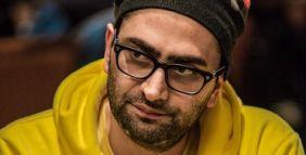 Poker Hall-Of-Fame: Arriva la lista dei 10 candidati, Antonio Esfandiari alla prima nomination!