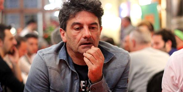 WSOP – Italia sfortunata ma a premio: bandierine per Isaia, Pescatori, Di Persio, Buonanno e Preite