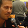 Usare Holdem Manager nei tornei di poker online