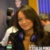"""Non solo poker giocato: Giada Fang cura l'edizione italiana del libro """"The mental game of poker""""!"""