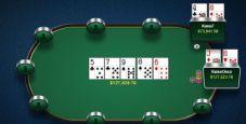 High Stakes – Il second nuts non basta: Millar paga dazio al check/raise all-in di Ivey!