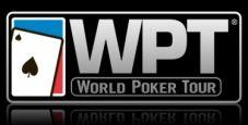 Colosso di Hong Kong compra il World Poker Tour: 35 milioni di euro a Bwin Party