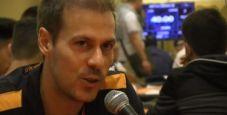 """Poker Mindset con Flavio Ferrari Zumbini: """"Viaggiare e trovare serenità è importante anche al tavolo verde!"""""""