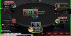 """Actaru5 rinnova con PokerStars: """"Volumi di gioco ridotti, Twitch più che mai!"""""""