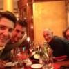 """WSOP – Marco Bognanni rivela i primi retroscena sull'impresa di Butteroni: """"Una chat whatsapp epica!"""""""
