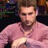 Dal VPIP al WTSD, le statistiche di Federico Butteroni nelle 219 mani del Day7 Main Event WSOP