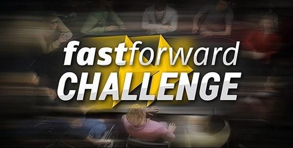 Su bwin arriva il fastforward challenge: partecipa e vinci fino a 100€ a settimana!