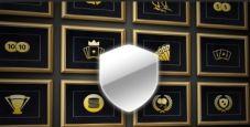 Gioca su bwin poker e completa le 13 Missioni: in palio oltre 40€ garantiti!