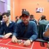 Quattro tavoli finali per una bella doppietta: l'incredibile domenica su Poker Club di Dino 'dino69' Guglielmelli!