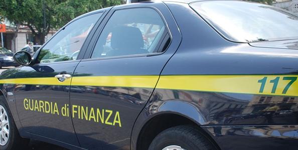 La 'ndrangheta con le mani nel gioco online: sequestri per due miliardi, 41 arresti