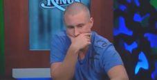 """Matthew Kirk al Super High Roller Cash Game per noia: """"Ho giocato partite più importanti"""""""