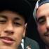 WSOP – Gianluca Escobar e Omar Paroli passano all'ultimo flight del Little One for One Drop