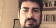 """Nicola Valentini e la nuova policy software di PokerStars: """"Ma gli hud sono innocui per gli occasionali!"""""""
