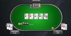 "Cash Game HU Analysis – Una mano giocata da Daniele ""superprimex"" Primerano"