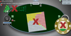 Addio a PokerStove, FlopZilla e Note Caddy: PokerStars.com ne vieta l'utilizzo in game