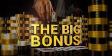 Su bwin poker arriva The Big Bonus: gioca e vinci fino a 500€ ogni due settimane!