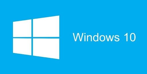 Windows 10 e poker online: tutti i software risultano compatibili e non è necessario scaricarli nuovamente