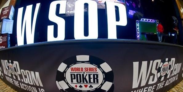 Le WSOP sono in vendita per 4 milardi di dollari! Questa volta l'affare si farà?