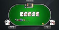 "Cash Game HU analysis – Una mano giocata da Davide ""zizinho89"" Suriano"