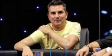 """Alessandro Adinolfo, campione IPT: """"Due amici mi hanno pagato il buy-in, ognuno ha preso 27.000€…"""""""