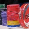 """Micro Series su PokerStars: a """"sonocalmo69"""" un primo premio da 11.457 €!"""