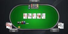 "Cash Game HU Analysis – Una mano giocata da Andrea ""ANTIREGS87"" Crobu"