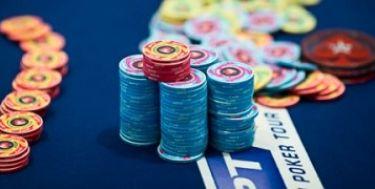 MTT domenicali – Lupix83 vince la prima EPT Online Cup su PokerStars