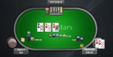 Combo draw in position su donkbet: che fare in heads up?