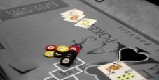 I 5 motivi per giocare ad Omaha: parola ai protagonisti della Tilt Poker Cup!