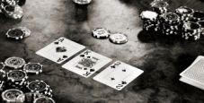 Come vincere al cash game: bankroll e levelup