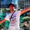 Due mesi e mezzo a Las Vegas con mental coach al seguito: l'estate da leoni di Enrico Fossani