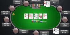 Poker contro poker! Rocco Palumbo e il clamoroso cooler avverso al Main WCOOP