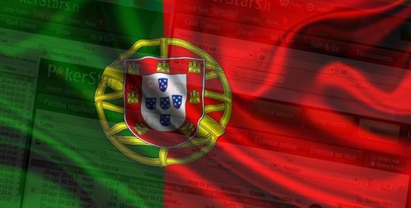 Portogallo nuova terra promessa dei grinder? L'apertura del mercato .pt potrebbe dar nuovo impulso alla liquidità condivisa