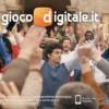 Storica vittoria per bwin/Gioco Digitale: lo spot televisivo è riammesso dal Giurì!
