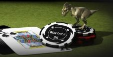 Freeroll esclusivo su Titanbet Poker: in palio un ticket per l'Explosive Sunday!