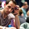 """La donk bet nel cash game live secondo Alec Torelli: """"Una mossa da usare nei piatti multiway"""""""