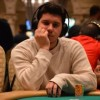"""Ecco come lo preparo al Final Table più importante della sua vita"" Alec Torelli coacha il November Nine Josh Beckley"