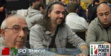 Cash Game Live: i consigli di Roby Begni