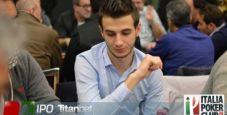 """Gianluca 'pokerbern' Bernardini: """"La review è fondamentale per stare al passo coi tempi, io ci spendo molto più tempo della media"""""""