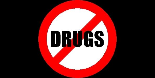 Test anti-droga in arrivo ai tavoli da poker?