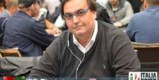 IPO 19 – Day 1A: 530 iscritti, ottimi Fedeli e Castro