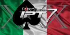 Incredibile all'IPT Malta: per la prima volta nella storia del circuito, nessun italiano al final table!