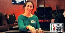 """Liv Boeree strizza l'occhio alla Global Poker League: """"Chi ha un po' di cervello nel poker saprà apprezzare!"""""""