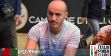 """Mario Perati e le trasferte live: """"Le skill nel poker? Contano meno del bankroll management"""""""