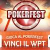 Gioca al Pokerfest e vinci il WPT National Venezia: solo su Gioco Digitale!