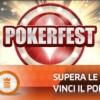 Partecipa alle missioni offerte da Gioco Digitale: in palio ticket per il Pokerfest!